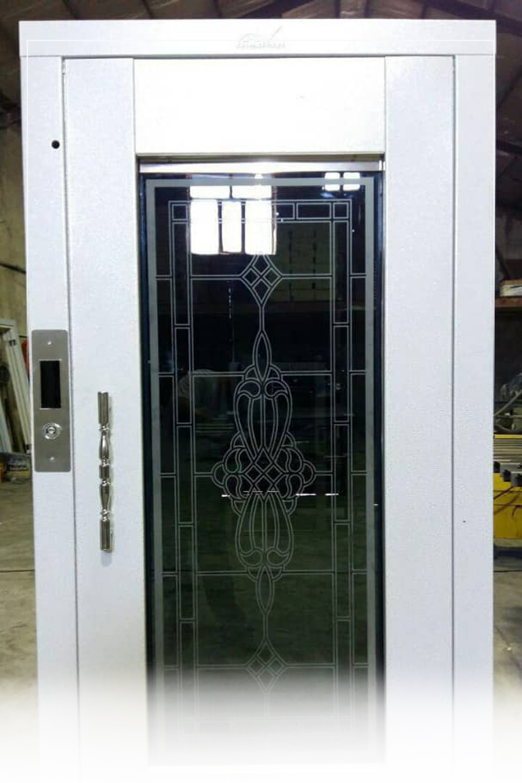 door new 2